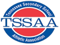 TSSAA AAA Section 2 Sub-Sectionals - Blackman High
