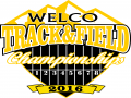 Welco Championships