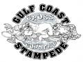 Gulf Coast XC Stampede