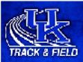 Kentucky Relays