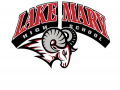 Lake Mary Rams All-Comers Meet