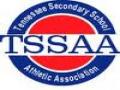 TSSAA AAA Section 2 Sectional