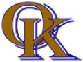 Osceola County Elementary Invitational @ Osceola HS