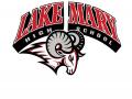 Lake Mary Open