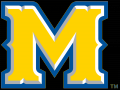 McNeese Indoor I (University)