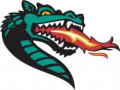 UAB Vulcan Invitational