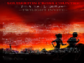 Souderton Twilight Invitational