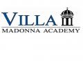 Villa Madonna Relay for Life