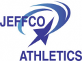 5A Jeffco League Relays Meet