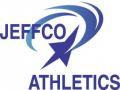 4A Jeffco League Relays Meet