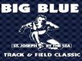 Big Blue Track & Field Classic