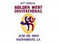 Golden West Invitational