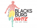 Blacksburg Invitational