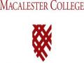 Macalester Kilt Classic