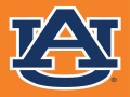 Auburn Indoor Invitational