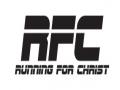 Running for Christ AAU Invitational