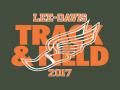 Lee-Davis Invitational