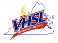VHSL 5A South Regional Outdoor T & F Championships