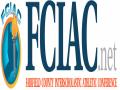 FCIAC Indoor Championship