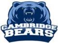 Cambridge HS Intrasquad Meet