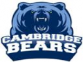 Cambridge HS vs. Kings Ridge HS