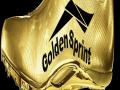 Golden Sprint Invitational