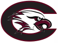 Chestatee High School Tri Meet