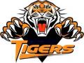 Cheyenne Wells Tiger Invitational