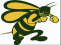 Pueblo County Hornet Invitational (Canceled)