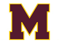 Dodgertown - Madison Relays