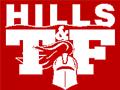 Morris Hills Relays