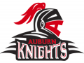 Rockford Auburn Boys Invitational