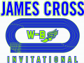 James Cross Wilkes-Barre Invitational