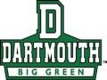 Dartmouth Classic