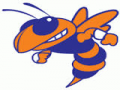 Bartow Yellow Jacket Relays - CANCELLED