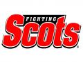Fighting Scot Indoor Invitational