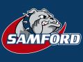 Samford Open Invitational