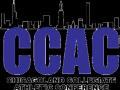 Chicagoland Championships