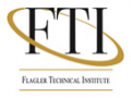 The FTI - Flagler Pinnacle  Classic
