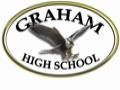 Graham MS Invitational