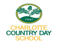 Charlotte Country Day Home Meet