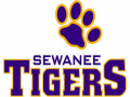 Sewanee Invitational
