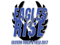 Eastern Middle School Track Classic