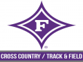 Furman Gene Mullin Invitational