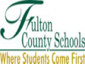 Fulton County Middle School Track Exhibition