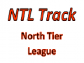 North Tier League Meet