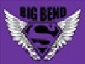 Big Bend Striders Invitational