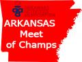 Arkansas Meet Of Champions