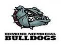 Edmond Memorial Invitational
