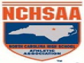 NCHSAA 2A Midwest Regional